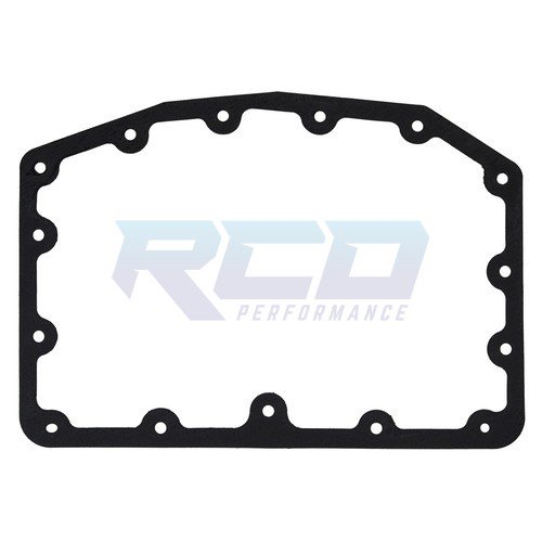 Fel-Pro 6.7L Power Stroke 11-19 Engine Oil Pan Gasket