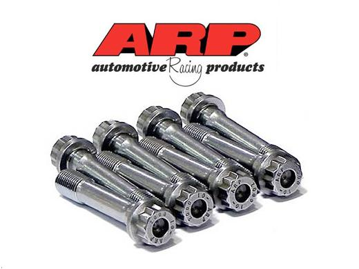 6.7L Ford Powerstroke 2011-Current ARP Connecting Rod Bolt Set