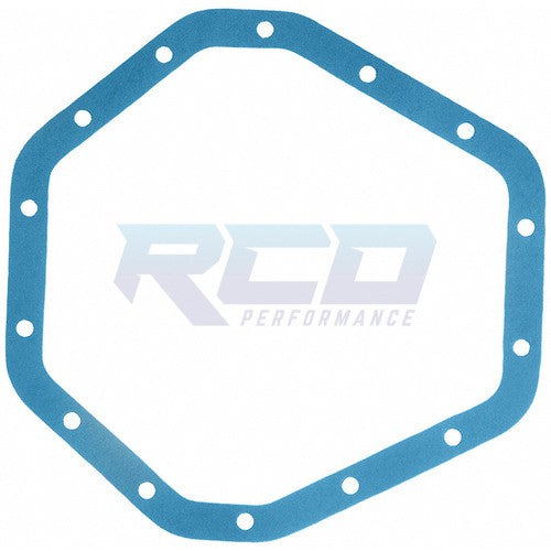 "Fel-Pro 14 Bolt / AAM 10.5"" Ring Gear Differential Cover Gasket"