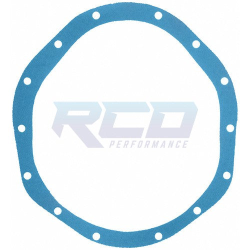 "Fel-Pro 14 Bolt / AAM 9.5"" Ring Gear Differential Cover Gasket"