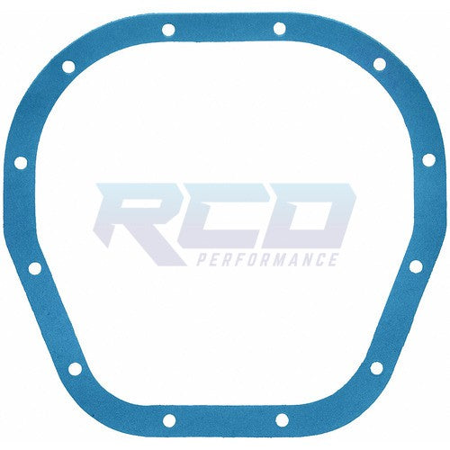 Fel-Pro Ford Sterling 10.25 & 10.5 Rear Axle Differential Cover Gasket