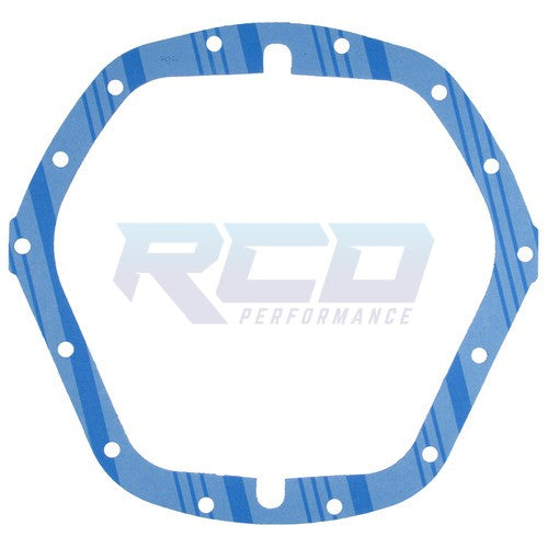 "Fel-Pro 14 Bolt / AAM 11.5"" Ring Gear Differential Cover Gasket"