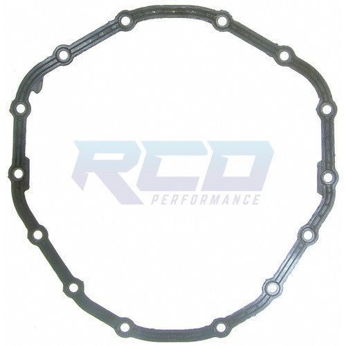 "Fel-Pro 2003-2020 Dodge Ram 10.5"" AAM Differential Cover Gasket"