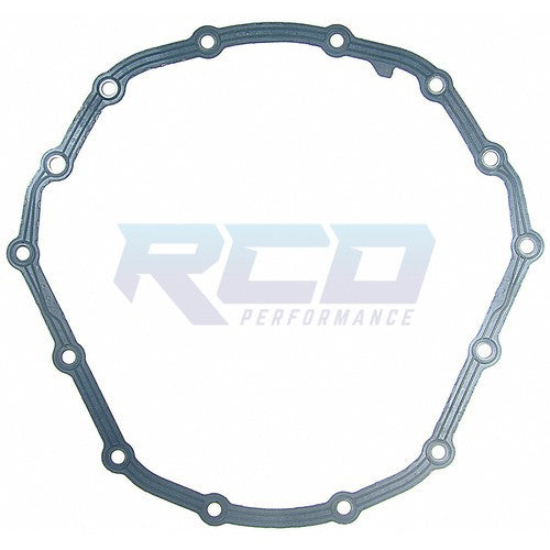 "Fel-Pro 2003-2020 Dodge Ram 11.5"" AAM Differential Cover Gasket"