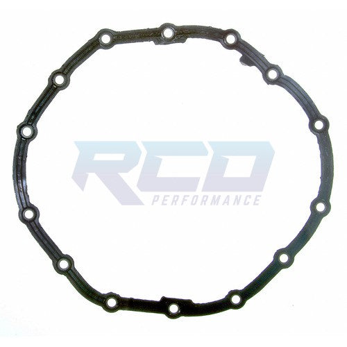 "Fel-Pro 2003-2020 Dodge Ram 9.25"" Differential Cover Gasket"