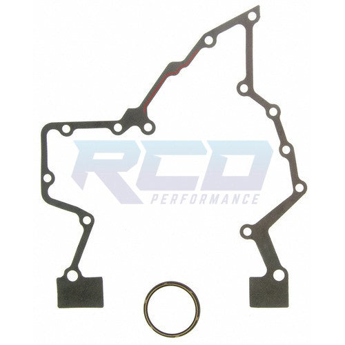 Fel-Pro 2007 - 2018 Dodge Ram 6.7L Cummins Timing Cover Gasket