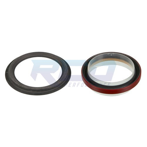 Fel-Pro 1989 - 2020 Dodge Ram 6.7L Cummins Front Crankshaft Seal Kit