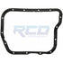Fel-Pro 48RE Transmission Pan Gasket