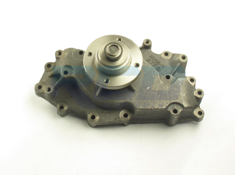 Elgin 1983 - 1994 6.9L & 7.3L IDI NON TURBO Water Pump
