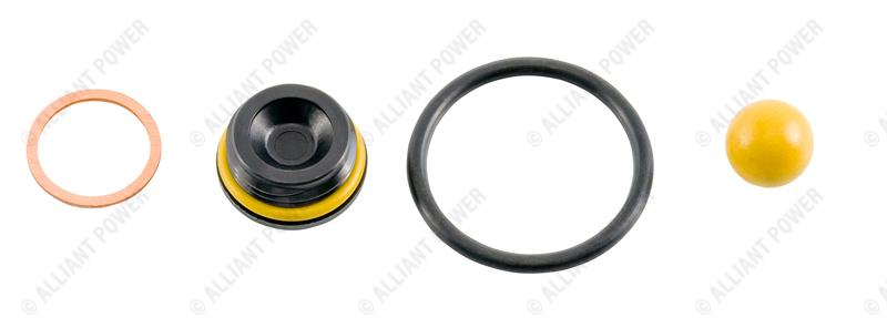 AP0038 Primer Pump Seal Kit
