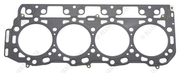 AP0050 Head Gasket .95mm Grade A Right  2001-2010 6.6L Duramax
