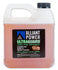 AP0503 ULTRAGUARD - 64 oz (treats 250 gal) (unit)