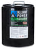 AP0504 ULTRAGUARD - 5 gal (treats 2,500 gal) (unit only)