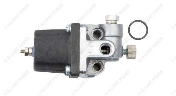 AP3035344 Fuel Shut-off Valve Assembly-24 Volt