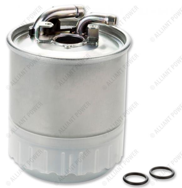 AP61003 Fuel Filter without WIF Sensor
