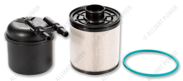AP61004 Fuel Filter Element Service Kit