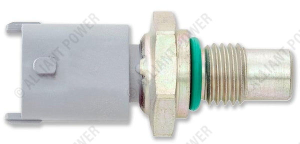 AP63437 4.5L 6.0L & 6.4L Power Stroke Engine Oil / Coolant / Fuel Temperature Sensor