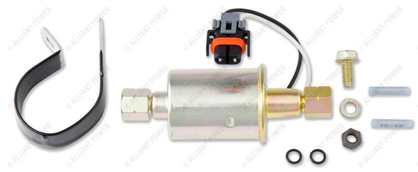 AP63442 Fuel Transfer Pump