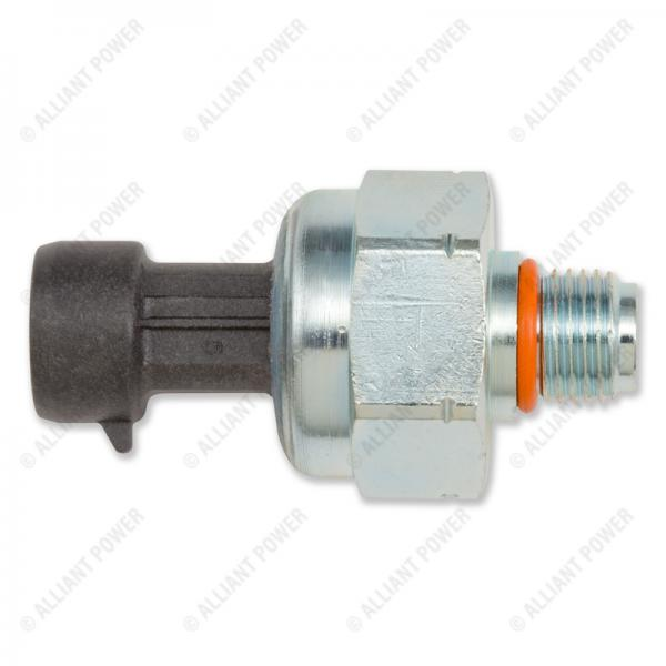 AP63465 Injection Control Pressure (ICP) Sensor