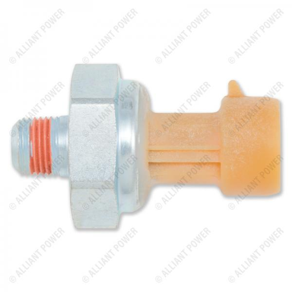 AP63466 Engine Oil Pressure (EOP) Sensor