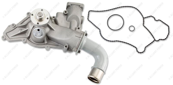 AP63501 Water Pump