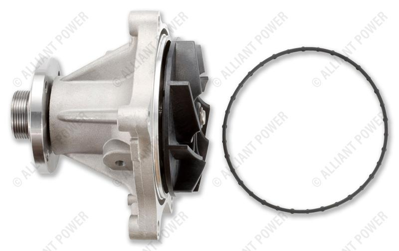 AP63504 Water Pump