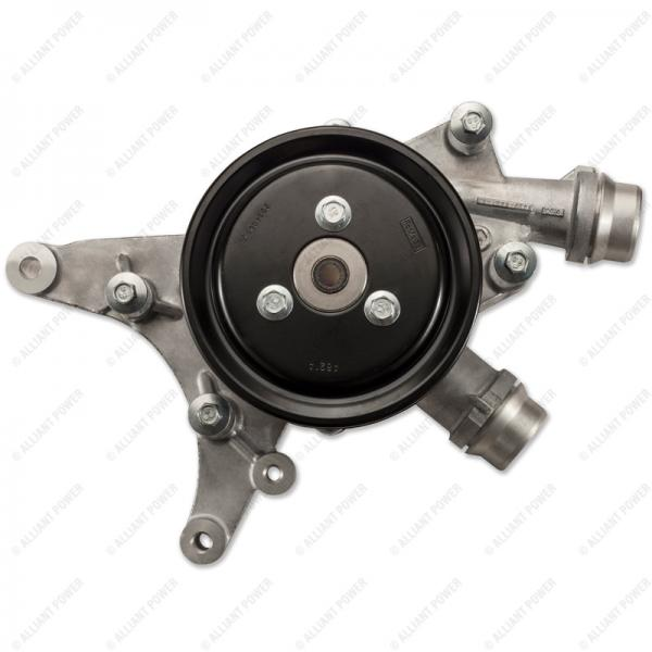 AP63505 Water Pump