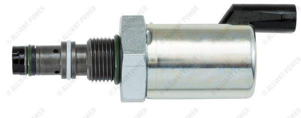 AP63512 Injection Pressure Regulator (IPR) Valve