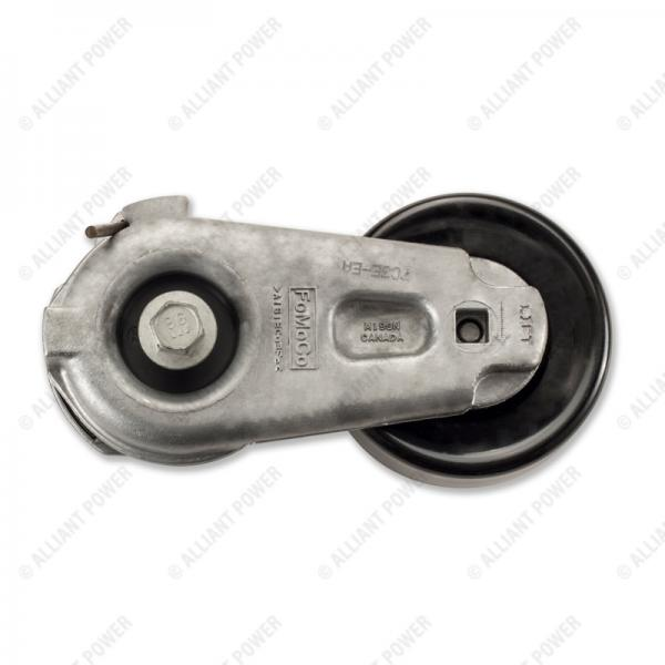 AP63519 Belt Tensioner