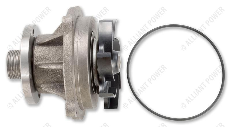 AP63583 Water Pump