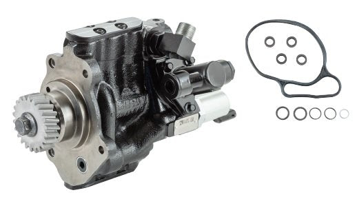 AP63695 16cc Remanufactured High-Pressure Oil Pump Kit