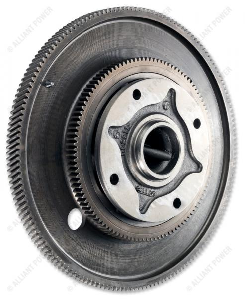 AP80030 Remanufactured Bull Gear