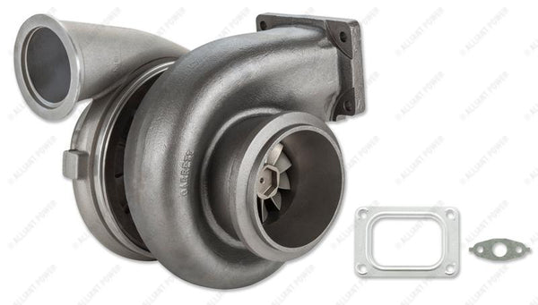 AP80050 Remanufactured Turbocharger