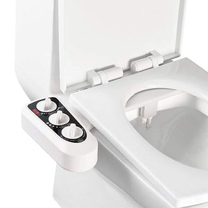 Cool Greatic Cb2000 Self Cleaning Nozzle Fresh Water Non Electric Ibusinesslaw Wood Chair Design Ideas Ibusinesslaworg