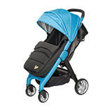 cold weather stroller, stroller gear for snow, stroller accessories