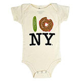 PiccoliNY new york apparel