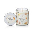 Mother's Day Gift Guide and Gift Ideas: Kobo Candles Effervescence Candle