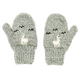 little market mittens