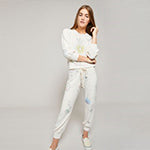 Catalina Spring Cozy Pants