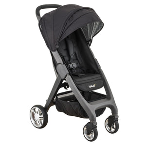 chit chat stroller in mornington gray
