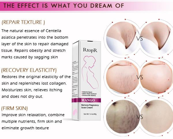 Effects of product