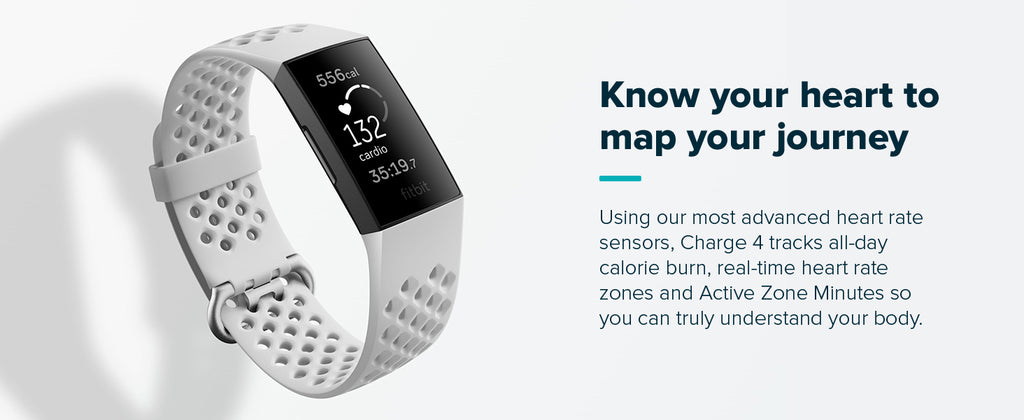 fitbit-pakistan-fitbit-charge-4-banner-3
