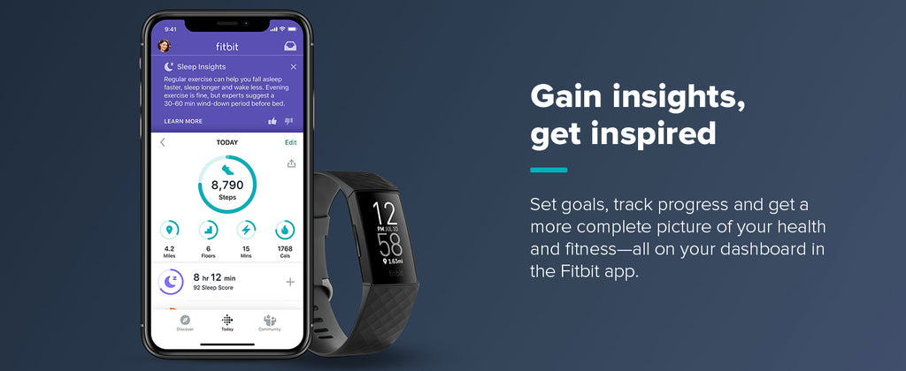 fitbit-pakistan-fitbit-charge-4-banner-5