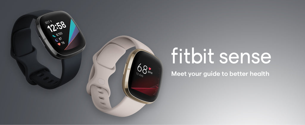fitbit-sense-price-in-pakistan-features-01
