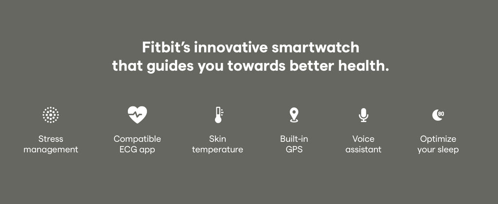 fitbit-sense-price-in-pakistan-features-02
