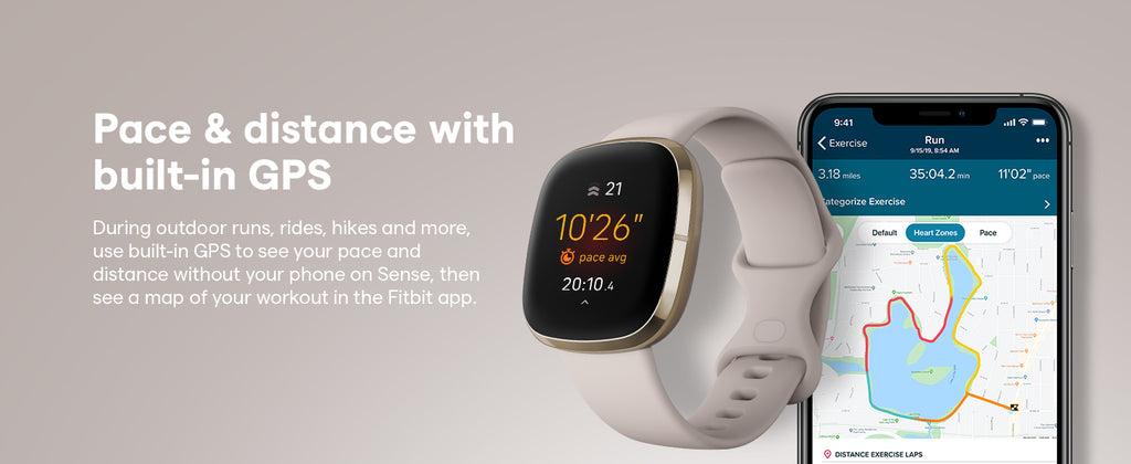 fitbit-sense-price-in-pakistan-features-06