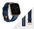 products/fitbit-pakistan-versa2-navy-and-pink-woven-copper-rose-aluminum-1_4a7bfab8-edb6-41e5-8421-abba8bdc0e8d.png