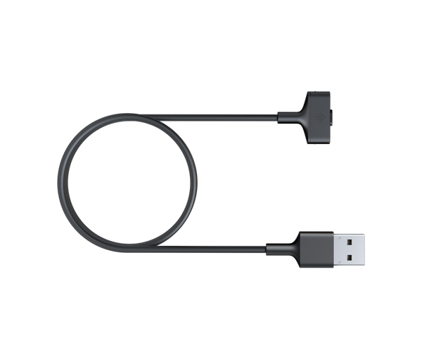 Fitbit Ionic Charging Cable - fitbit.com.pk - Fitbit Pakistan