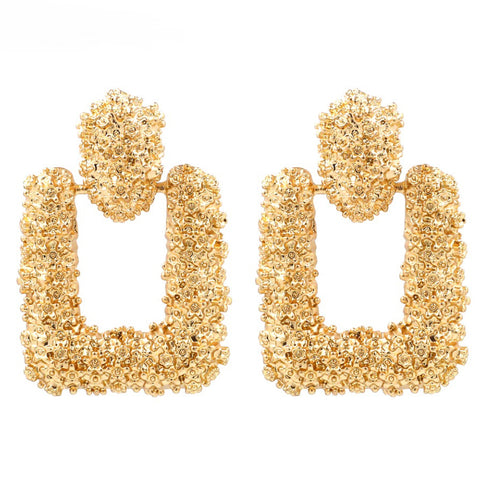 Inure Earrings