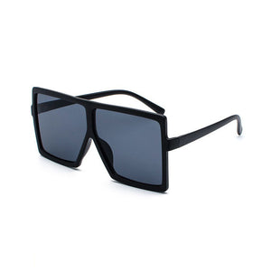 Damietta Sunglasses
